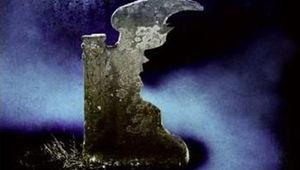 GraveyardBook.jpg