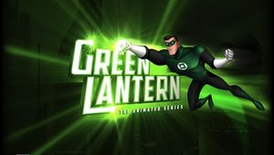 GreenLanternAnimatedSeriesWallpaper.jpg
