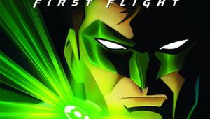GreenLanternFirstFlightReview1.jpg