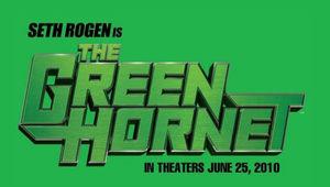 Green_Hornet-_2010_film_0.jpg