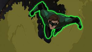 Green_Lantern_FirstFlight.jpg