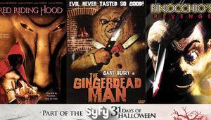 HalloweenFairyTalesMovies2100411.jpg