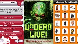 HalloweeniPhoneLead.jpg