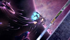 Halo_FallofReach_conceptart.jpg