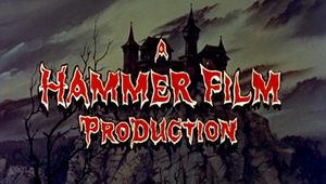 Hammer_Films_logo.jpg