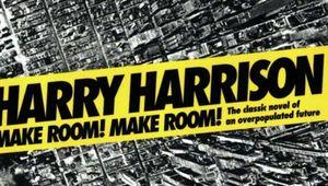 HarryHarrison081512.jpg