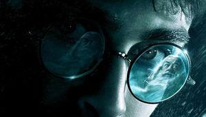 HarryPotter6_poster_thumb.jpg