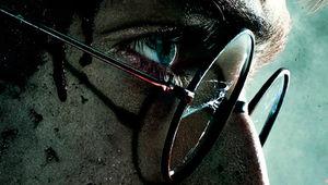 HarryPotterDeathHallows2PosterLead.jpg