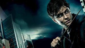 HarryPotterDeathlyHallows1.png