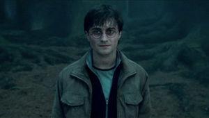HarryPotterDeathlyHallowsTrailer.jpg