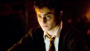 HarryPotter_DanielRadcliffe_1.jpg