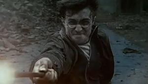 HarryPotterandtheDeathlyHallows2Screengrab.png