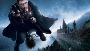 Harry_Potter_Wizarding_world.jprg_0.jpg
