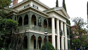 HauntedMansion1.jpg