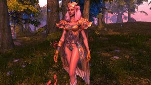 Heroes_of_Telara_screencap3.jpg