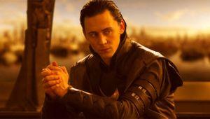 HiddlestonLoki_0.jpg