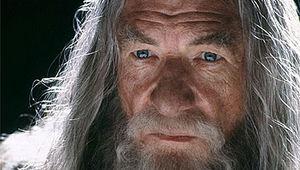 Hobbitcasting1.jpg