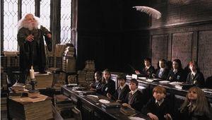 HogwartsClasses.jpg