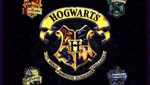 HogwartsLogo.jpeg