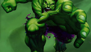 Hulk111610.jpg