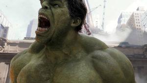 HulkAvengers032712_0.jpg