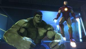 HulkIronManAnimated.jpg
