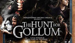 HuntforGollumReview1.jpg