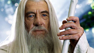 IanMcKellanGandalf111011_0.jpg