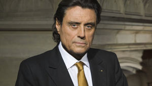 IanMcShane_kings_2.jpg