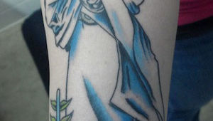 ImagePrincessLeiaTattoo030612.jpg