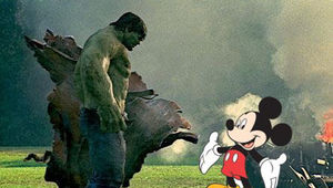 Incredible_hulk_mickey.jpg