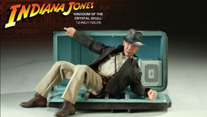 Indiana_Jones_KOTKS_Refrigerator_Collectible.jpg