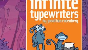 InfiniteTypewritersReview1.jpg
