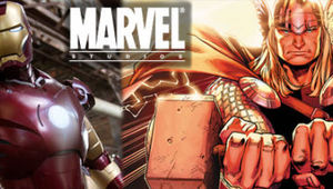 IronMan_Thor_0.jpg