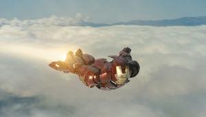 IronMan_flying_3.jpg