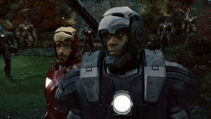 Iron_Man_2_Downey_Cheadle_war_machine.jpg