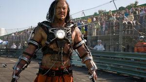 Iron_Man_2_Rourke_whiplash_monaco.jpg