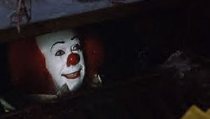 It_Pennywise_0.jpg