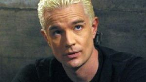 JamesMarsters_spike_0.jpg
