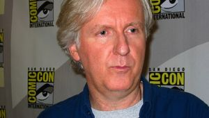 James_Cameron_ComicCon2_0.jpg