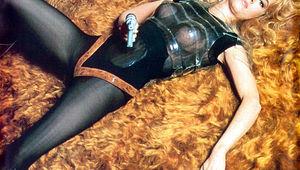 JaneFondaBarbarella111010.jpg