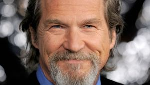 JeffBridges_1.jpg