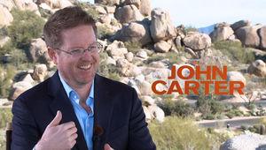 JohnCarter030212.jpg