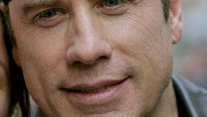 John_Travolta.jpg