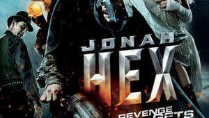 JonahHex_new_poster-thumb-330x487-38018.jpg