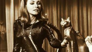 Julie-Newmar-as-CatWoman.jpg