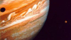 JupiterandIo092711.jpg