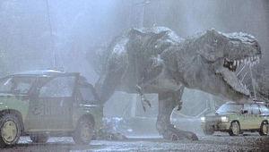 Jurassic_Park_Rex.jpg