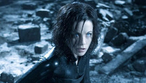 KateBeckinsaleUnderworld072611.jpg