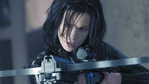 Kate_Beckinsale_underworld_evolution_0.jpg